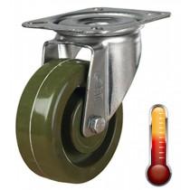 High Temperature Resistant Swivel Cator